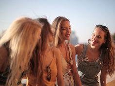 Cum sincronizăm mișcarea cu fazele ciclului menstrual Cute Hairstyles For Short Hair, Girl Short Hair, Short Hair Cuts, Girl Hairstyles, Short Hair Styles, Wet Hair, Hair A, Hair Type, Group Names Ideas