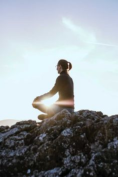 "Monday night meditation is on tonight, 7:15pm - 8:30pm.   Enjoy the benefits that meditation will bring to your life! Sharon can guide your mediation, which will help you improve your emotional, mental, spiritual and physical health. Sometimes, it's hard to find the ""right time"" or to know how to ""quiet our minds"" enough to meditate. By coming along to a guided mediation those hurdles are overcome.   We are also taking bookings for the last session of this term on 24 June. Just $30/session."