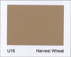 Color For Concrete Mesa Buff 5447 By Davis Colors