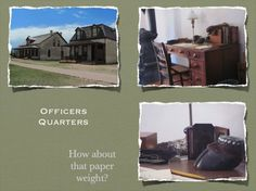 fort laramie - Google Search Fort Laramie, Historical Sites, Wyoming, Google Search, Places, Outdoor Decor, Home, Ad Home, Homes