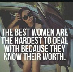 Strong Women Quotes - Best Inspirational & Motivational Quotes & Sayings for Strong confident women Images in English Text. These Quotes will change the Motivacional Quotes, Boss Quotes, Great Quotes, Quotes To Live By, Inspirational Quotes, Wise Women Quotes, Strong Lady Quotes, Quotes About Women, Best Woman Quotes