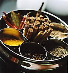 Creamy Chai Tea Recipe