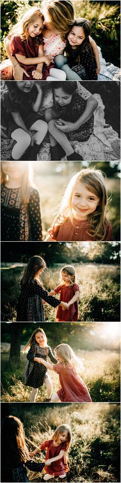 Massachusetts Family Photographer Sarah Driscoll Photography