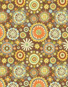Challis & Roos : : Galleries Galleries, Textiles, Patterns, Design, Art, Block Prints, Art Background, Kunst
