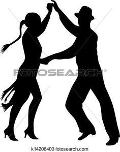 Ballroom Salsa Wedding Clubing Swing 50 Shades Animal Prints Ballroom Latin Dance Shoes for Women
