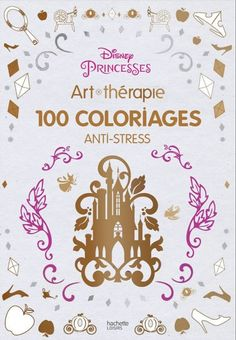 133 Meilleures Images Du Tableau Livre De Coloriage Hachette
