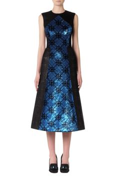 Donne_dress_pf15-rdr-0015_karo_sapphire_emb_front_1