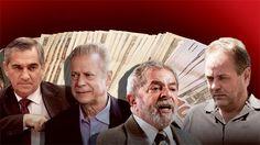 SELEÇÃO DE MÚSICAS BRASILEIRAS : SÓ O ÔME - NORIEL VILELA