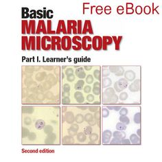 What is a medical laboratory scientist medical laboratory and medical laboratory and biomedical science free ebook basic malaria microscopy fandeluxe Images