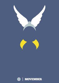 asterix1-1
