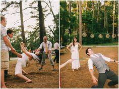 Kristi and Joshs Colourful Laid Back Wedding all under By Jon Stars Wedding Mood Board, Wedding Pins, Wedding Bells, Dream Wedding, Wedding Ideas, Wedding Inspiration, Wedding Details, Wedding Planning, Boda Punk Rock