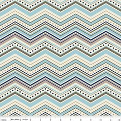 One For The Boys Stars quilt or craft fabric by by fabricshoppe, $3.00