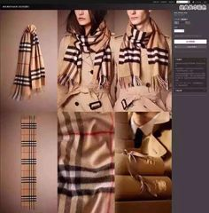 burberry purses outlet online 59kl  Spain Burberry, Burberryscarf Burberry, Burberry Stylish, Belts Burberry,  Pattern Burberry, Store Burberry, Wallets Burberry, Online Burberry,  Burberry