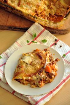 Lasagne nr 1 Ethnic Recipes, Food, Lasagna, Essen, Meals, Yemek, Eten