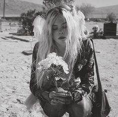 It Gets Better, Elle Fanning, Maleficent, Girl Crushes, Famous People, My Girl, Evie, Celebrities, Hobbies