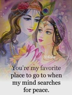 Krishna Songs, Radha Krishna Love Quotes, Radha Krishna Pictures, Lord Krishna Images, Krishna Lila, Cute Krishna, Krishna Art, Good Morning Krishna, Shree Krishna Wallpapers