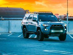 Toyota 4Runner 2017 4Runner TRD PRO Cement Grey Toyota 4runner Trd, Toyota Celica, Toyota Supra, Toyota Trd Pro, Toyota Girl, Toyota Land Cruiser, Dream Cars, Monster Trucks, Autos