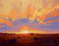David Mensing Fine Art..  Awesome!