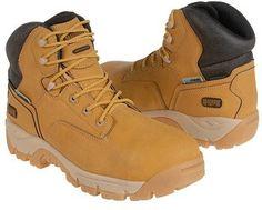 #Magnum                   #Mens Boots               #Magnum #Men's #Precision #Ultra #Lite #Boots #(Wheat)                        Magnum Men's Precision Ultra Lite WPI Boots (Wheat)                           http://www.seapai.com/product.aspx?PID=5861715