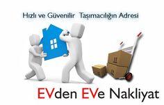İstanbul İzmir arası nakliye hizmetleri, İstanbul İzmir parça eşya taşımacılığı, İstanbul İzmir ev eşyası taşımacılığı.