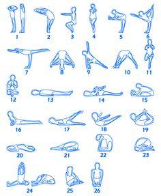 images of ancient yoga  bikram yoga poses yoga poses
