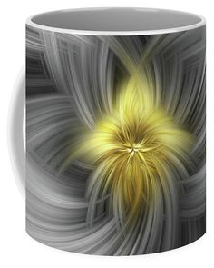 Jenny Rainbow Fine Art Photography Coffee Mug featuring the photograph Silver And Gold. Mystery Of Colors by Jenny Rainbow Rainbow Coffee, Mugs For Sale, Fine Art Photography, Mystery, Coffee Mugs, Colors, Silver, Gold, Beautiful