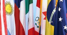 Los tres niveles de análisis en las relaciones internacionales. Las relaciones internacionales son el estudio de las relaciones entre naciones. Al analizar las relaciones internacionales, existen tres niveles generales que hacen referencia a las complejidades de las políticas del mundo: sistema individual, estatal e internacional.