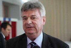Rectorul Universitatii Ovidius, Sorin Rugina, a reactionat la decizia Consiliului Local, de respingere a acordarii titlului de Cetatean de onoare al orasului prof. Gheorghe Dumitrascu