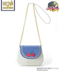 """sailor moon"" ""sailor moon bag"" ""samantha vega"" ""sailor moon merchandise"" ""sailor moon purse"" luna artemis diana bag handbag purse wallet fashion anime japan shop isetan leather"