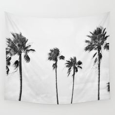 Enhance the look of your beach tropical home style settings with this wall tapestry backdrop accent hanging, featuring a coastal gray landscape of