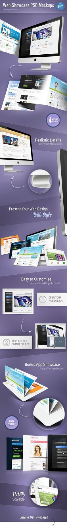 99 best download mockups in psd ai eps png for free images