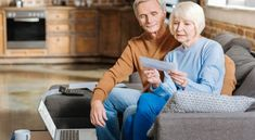 15 Senior Discounts & Deals To Claim In 2020 Retirement Age, Retirement Planning, Bi Weekly Pay, Disability Insurance, Social Security Benefits, Hard Truth, Our President, Real Estate Marketing, Presidents