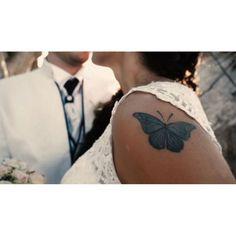 WoW  WeddingDay // V +  D // Italy ❤  www.fotostudiopresenza.it    #fotostudiopresenza #fashionfilm #lorenzopresenza #valentinapresenza #ravello #weddingdress #wedding #life #love #weddingvideography #lovers #weddingmakeup #italy  #destinationwedding #weddings #couple #weddingdress  #vasto #weddingflowers #moment #weddingvideography #lovestory #amalficoast #weddingku #moment #details #love  #couple #weddingplanner #women #bride #positano #w