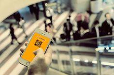 Negli ultimi anni i coupon distribuiti ai consumatori sono aumentati moltissimo. Ma, nell'era digitale, cambiano volto e diventano digitali.