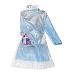 Target : Expect More. Pay Less. Frozen Toys, Disney Frozen 2, Frozen Cake, Frozen Stuff, Little Girl Toys, Toys For Girls, Geek Birthday, Birthday Cakes, Elsa