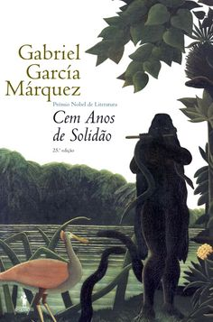 One Hundred Years of Solitude, Gabriel García Márquez - Unique! I Love Books, Great Books, Books To Read, My Books, Hundred Years Of Solitude, One Hundred Years, Gabriel Garcia Marquez, Book Writer, Book Authors