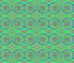 StayInsidetheLines_I fabric by k_shaynejacobson on Spoonflower - custom fabric
