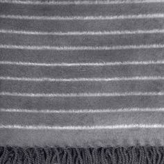 organic Throws for Bed or Sofa : Bamboo Throw Blanket - we call it Panther Stripe Christmas Wishes, Panther, Comforters, Bamboo, Sofa, Organic, Blankets, Bedding, Earth