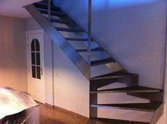 escaleras y barandillas iferronox soluciones a medida en acero inoxidable