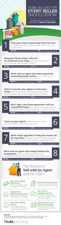 quiero comprar casa Stuff to Buy Pinterest Watches - home purchase agreement