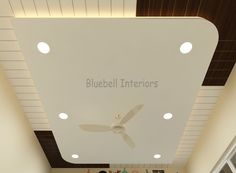 Drawing Room Ceiling Design, Simple False Ceiling Design, Gypsum Ceiling Design, Interior Ceiling Design, House Ceiling Design, Ceiling Design Living Room, Bedroom False Ceiling Design, Ceiling Light Design, Ceiling Decor