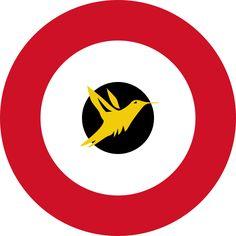 800px-Roundel_of_Trinidad_and_Tobago_Air_Guard.svg.png (800×800)