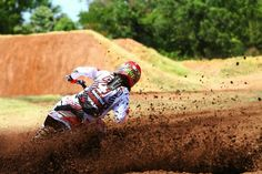 Motocross Amazing
