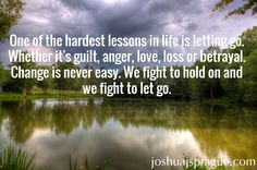 #inspiration #quote #true