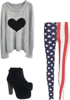 """""""Untitled #65"""" by refreshed ❤ liked on Polyvore"""