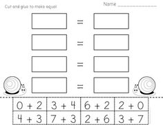 math worksheet : 1000 images about math  1st grade on pinterest  commutative  : Commutative Property Of Addition Worksheets For First Grade