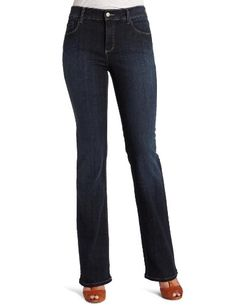 Not Your Daughter's Jeans Women's Barbara Bootcut Jean, Oak Meadow, 8 buy at http://www.amazon.com/dp/B004ZKTSDQ/?tag=bh67-20