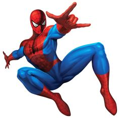 photo spidermansling_zpsivwps8pg.png