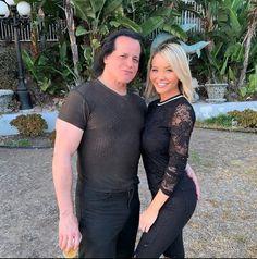 Danzig Misfits, Glenn Danzig, Samhain, High Neck Dress, Wolf, Horror, Kids, Music, Fashion