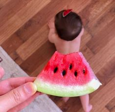 Monthly Baby Photos, Baby Bump Photos, Cute Baby Photos, Baby Pictures, Summer Baby Photos, Baby Christmas Photos, Funny Baby Photography, Newborn Baby Photography, Watermelon Baby